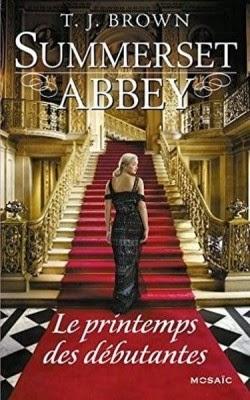http://www.unbrindelecture.com/2015/02/summerset-abbey-tome-2-le-printemps-des.html