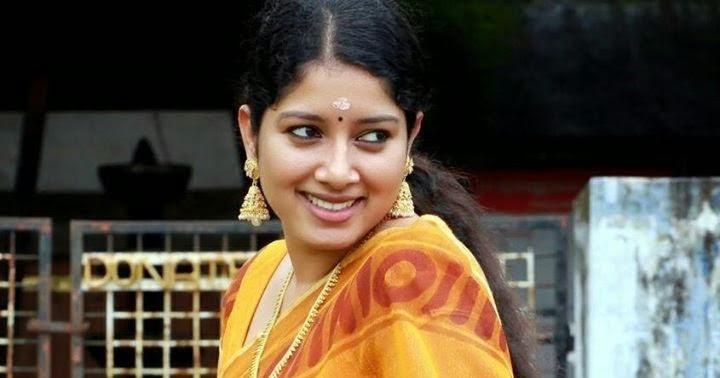 Nirmala Devi Hot Malayalam Kambi Katha Read Online - BEST ...