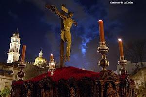 II Nazareno de la Ermita 2010