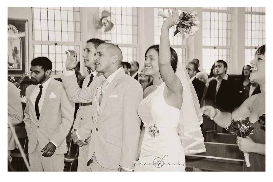 DK Photography LA16 Lee-Anne & Garren's Wedding in Simondium Country Lodge  Cape Town Wedding photographer