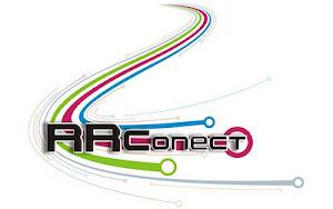 RR CONECT JÁ!