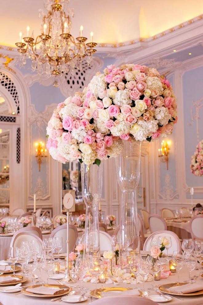 Cheap Wedding Centerpiece Ideas 10 Awesome