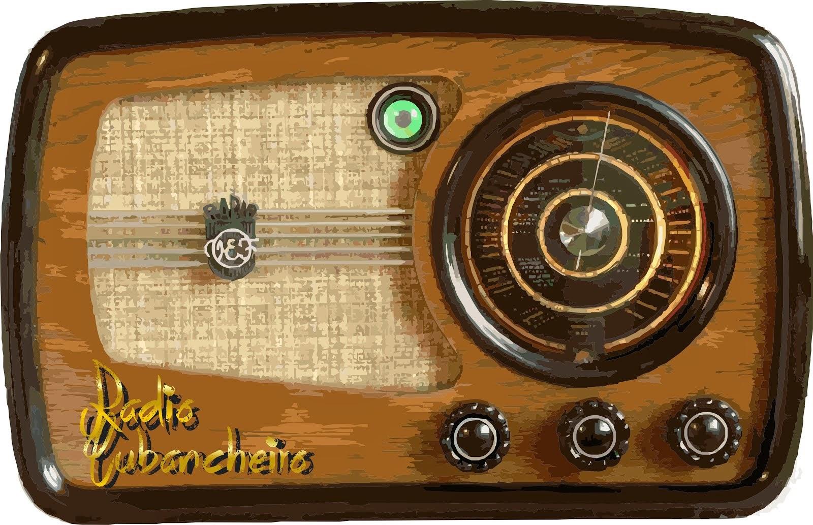 Rádio Cubancheiro