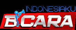 Indonesiaku Bicara