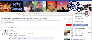 http://ketikwww.blogspot.com/2013/06/cara-filter-postingan-group-facebook.html