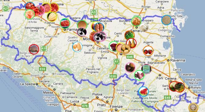 Dove Acquistare Indocin In Emilia-romagna