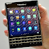 BlackBerry Passport is now available in the Philippines for 35,790 pesos