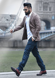 Nannaku Prematho First day Total Box Office Prediction| Expectations
