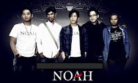 free download Lagu Jika Engkau - Noah  mp3
