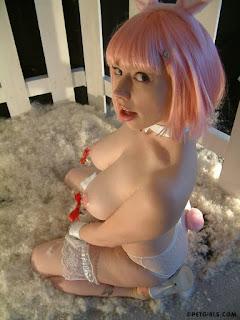 Hot Naked Girl - rs-bunny_008-716804.jpg