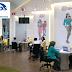 Lowongan Kerja Customer Service Galeri Indosat di PT VADS Indonesia - Penempatan Yogyakarta (november 2015)