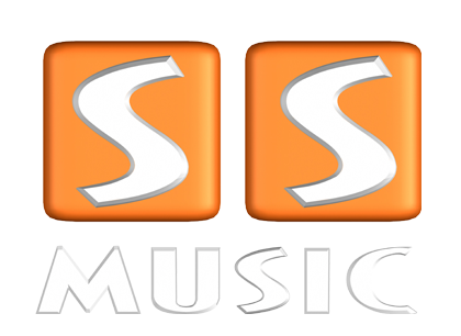 SS Music, SS Music online, Watch SS Music online, SS Music Online, watch online SS Music, SS Music watch online, Watch SS Music Live, Live SS Music, Watch SS Music Live Online free, SS Music Live