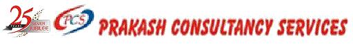 Prakash Consultancy Services