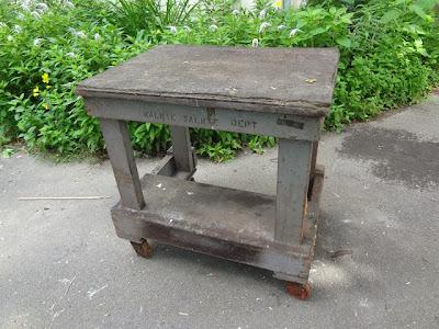 http://heirandspace.blogspot.com/2013/07/an-industrial-kitchen-island.html