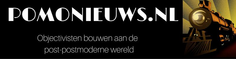 PomoNieuws.nl