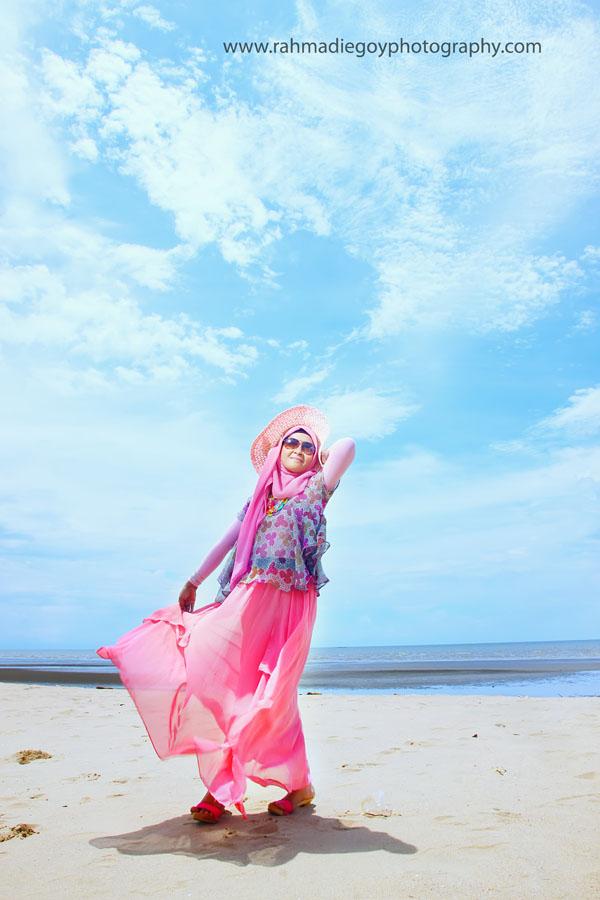 rahmadiegoyphotography,model hijab,fashion busana muslimah 14