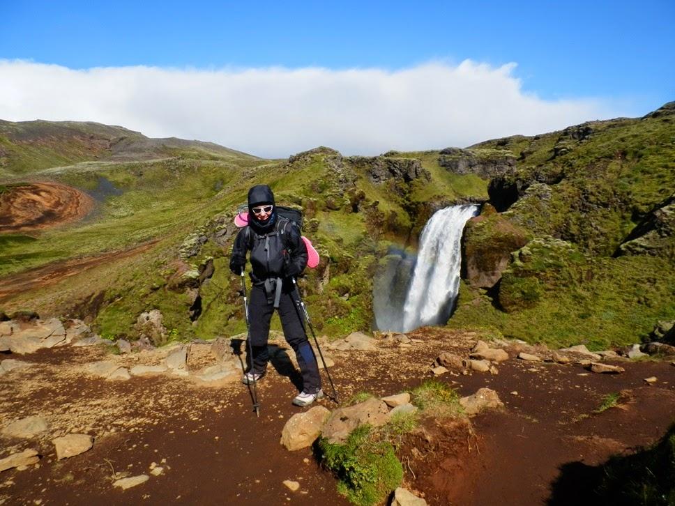 Espectaculares-paisajes-y-cascadas-durante-todo-el-recorrido