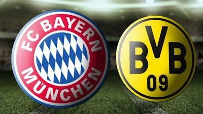 http://2.bp.blogspot.com/-nDp29mKgsG4/USxPJrTB5uI/AAAAAAAASQo/bAfr1rgFJL8/s640/Bayern-Munich-vs-Borussia-Dortmund-Jerman-Cup-2013.jpg