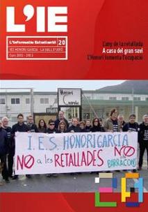 Revista curs 2011-2012