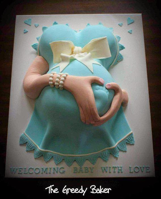 baby shower pregnant belly cakes amazing belly cakes 2014 world