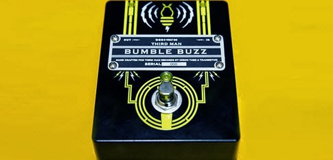 Third-Man-pedal-Bumble-Buzz