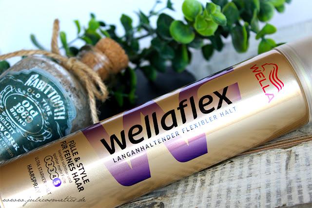 Wellaflex-Fuelle-und-Style-Haarspray