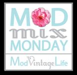 http://modvintagelife.blogspot.com/2014/01/mod-mix-monday-134.html