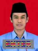 Guru Kelas VI