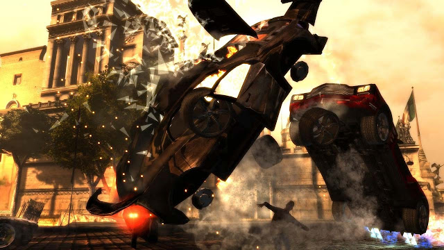 Flatout-3-Chaos-and-Destruction-Download
