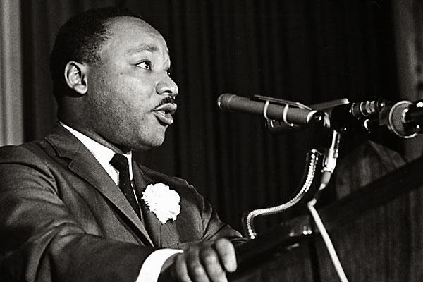 martin luther king jr media wallpapers