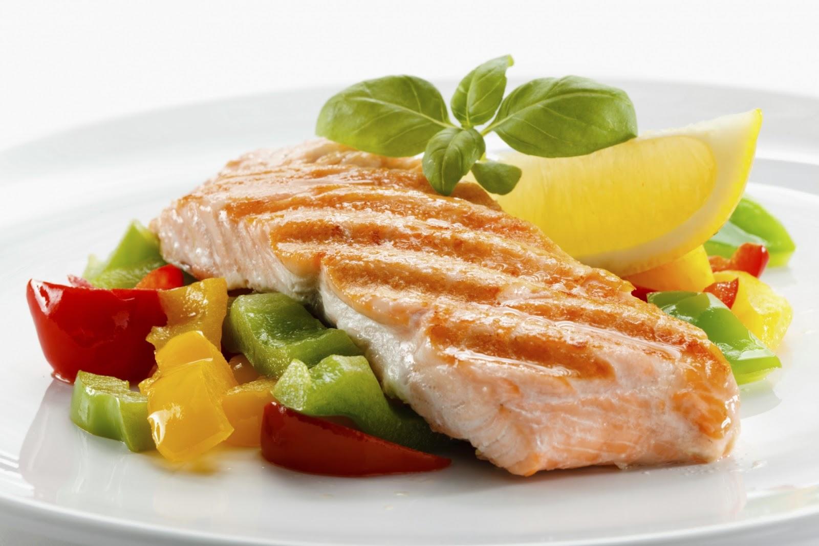 Las 10 Variedades de Comida Mas Populares