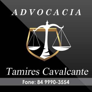 Dra. Tamires Cavalcante