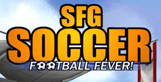 Download PC Mini Game SFG Soccer: Football Fever Full Version (Mediafire Link)