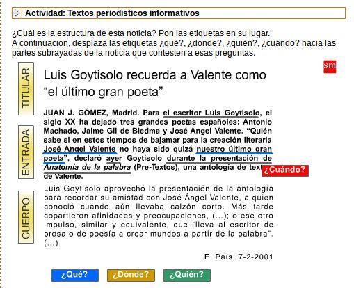 http://www.noticiasusodidactico.com/lapedagogiaatualcance/files/Libros-vivos-para-PN.png