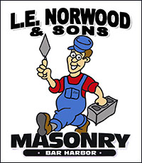 L.E.Norwood & Sons