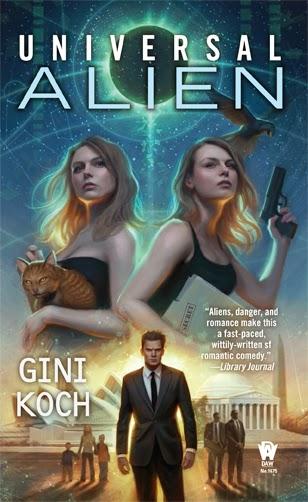 https://www.goodreads.com/book/show/21912247-universal-alien