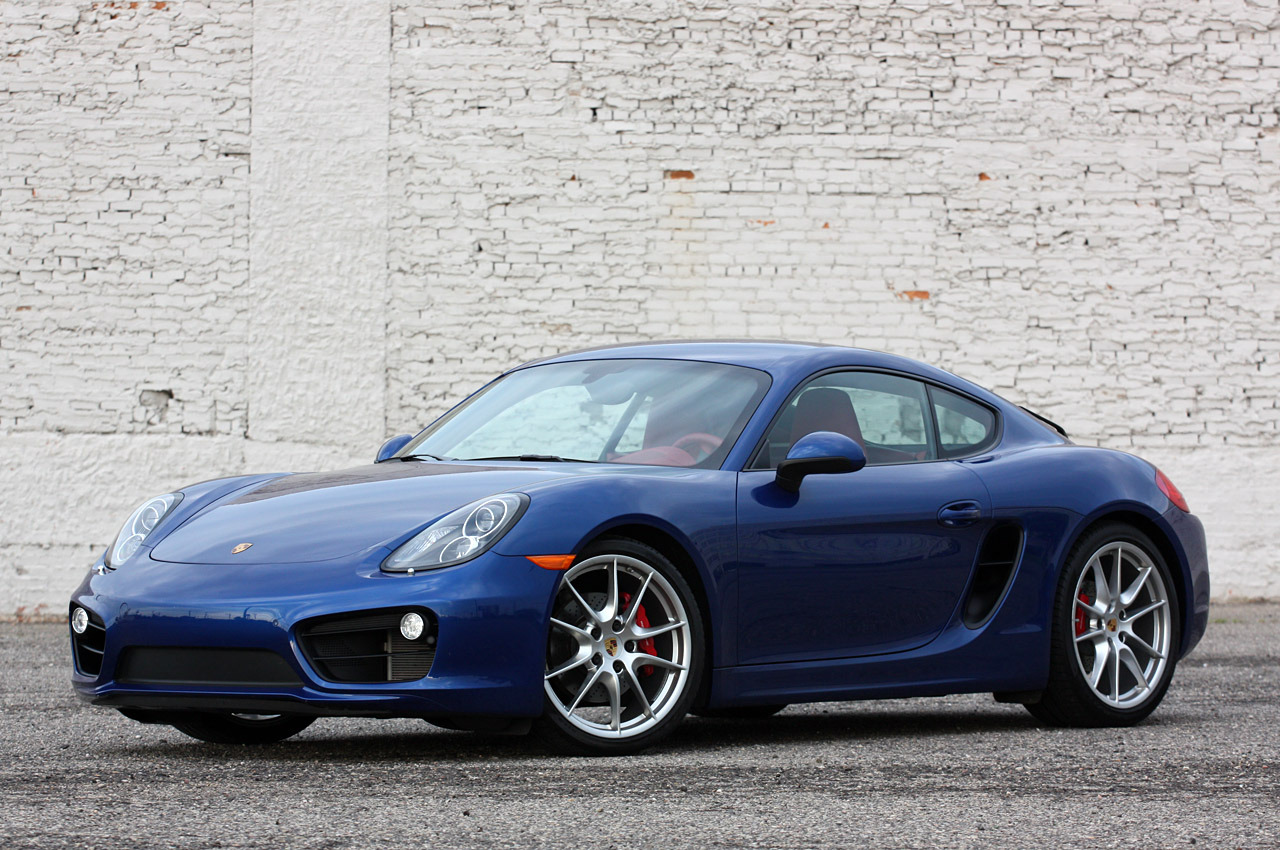 automotiveblogz 2014 porsche cayman s review photos. Black Bedroom Furniture Sets. Home Design Ideas