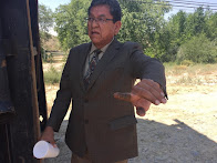 US EPA sent Navajos poisoned water after massive Animas river spill