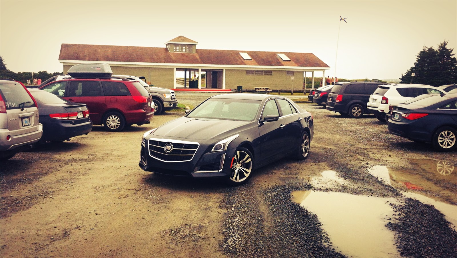 2014 cadillac cts v sport review performance credentials intact good car bad car. Black Bedroom Furniture Sets. Home Design Ideas