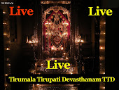 TTD Live