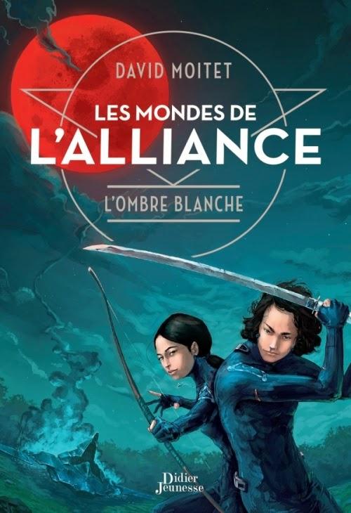 http://www.leslecturesdemylene.com/2014/06/les-mondes-de-lalliance-tome-1-lombre.html