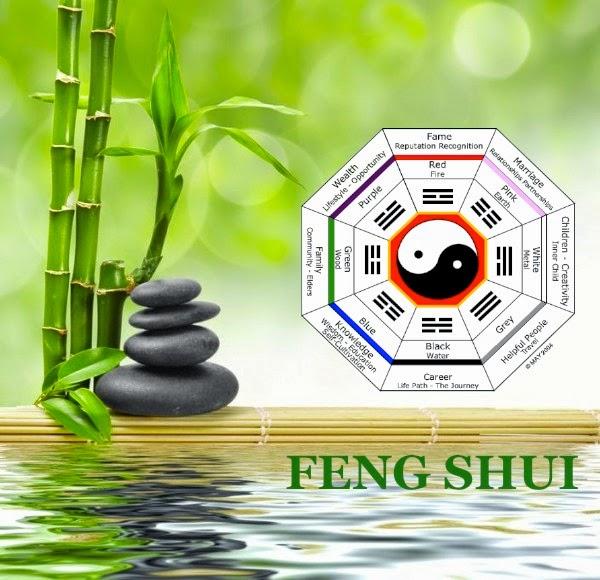 Metaf sica miami armonizaci n y feng shui - Que es feng shui ...