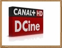 ver canal plus dcine online en directo gratis 24h por internet