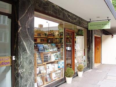 Potterton Books