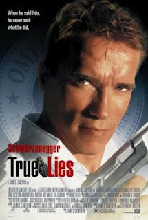 True Lies – Dublado