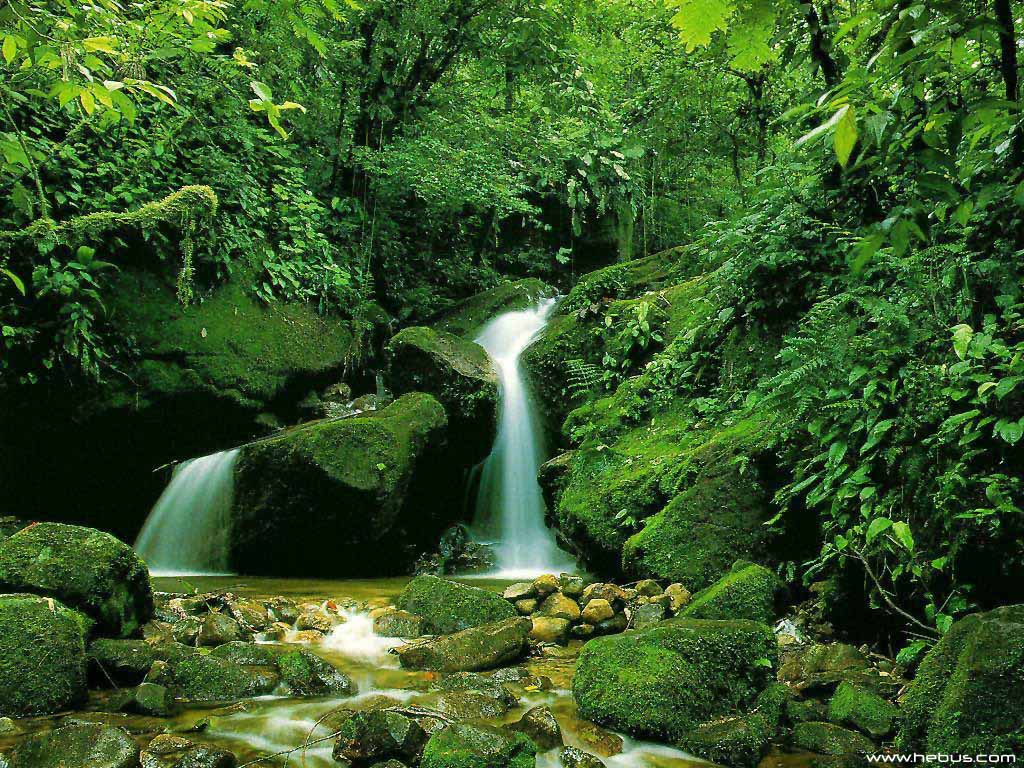 Japan beautiful nature waterfall wallpapers for free - Nature wallpaper of waterfall ...