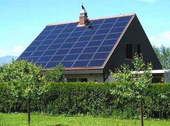 Solar energy pros and cons jpg