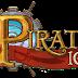 Pirate101 Short Story Winners!