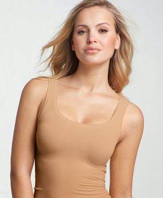 http://taralynnsboutique.com/products/seamless-basic-tee