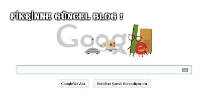 17 Haziran 2012 Babalar Günü,17.06.2012 babalar günü anlamı ,babalar günü google logosu 17 haziran 2012,google 17 haziran 2012 babalar günü logosu